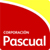 cPascual